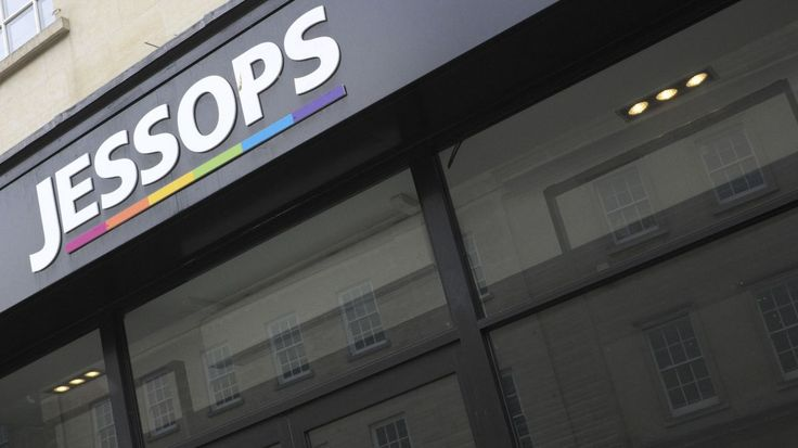 Jessops camera chain to reopen with Dragon's backing | Defunct camera chain Jessops, which shut up shop back in January, is to re-open under the helm of Dragons' Den entrepreneur Peter Jones. Buying advice from the leading technology site
