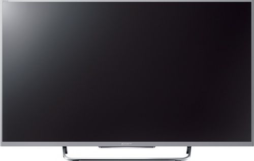 Sony Tv Led 42W815 | Digiz il megastore dell'informatica ed elettronica
