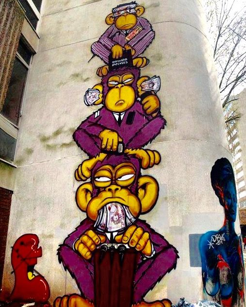 by Mau Mau in Bristol, England ....hip hop instrumentals updated daily => http://www.beatzbylekz.ca