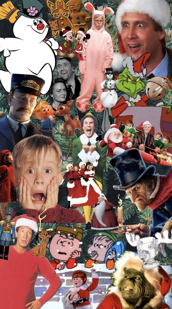 Christmas Movie Wallpaper Christmas Wallpaper Iphone Tumblr Movie Wallpaper Iphone Christmas Cute Christmas Wallpaper Christmas Phone Wallpaper