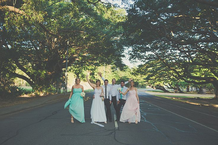 a fair affair - darwin wedding - jenna & daniel -  http://jessicachristiephotography.com.au/ - http://www.parksandwildlife.nt.gov.au/botanic