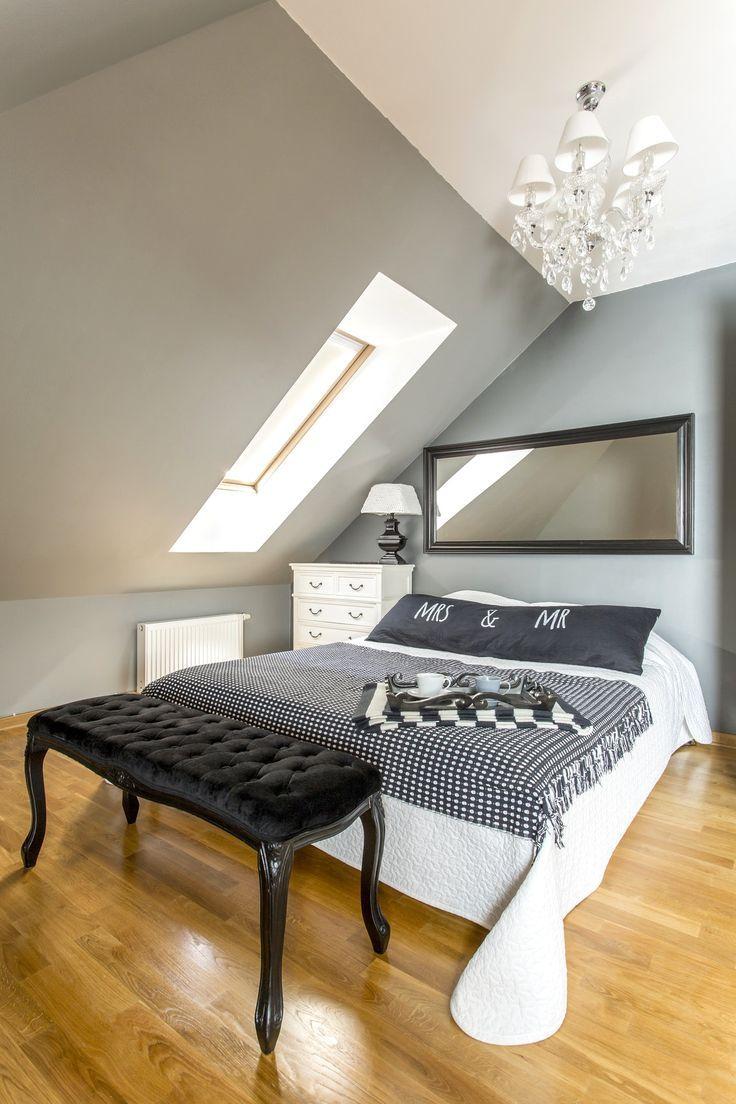 Uncategorized Stylish Umbrellas Coloring Schlafzimmer Gestalten