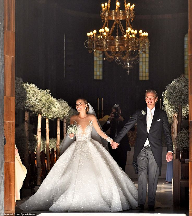 Wedding Entrance Songs 2017: 25+ Best Ideas About Famous Singers On Pinterest