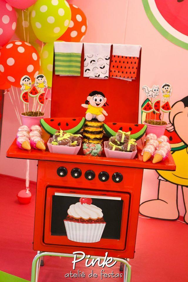 pink atelie de festa magali - Pesquisa Google