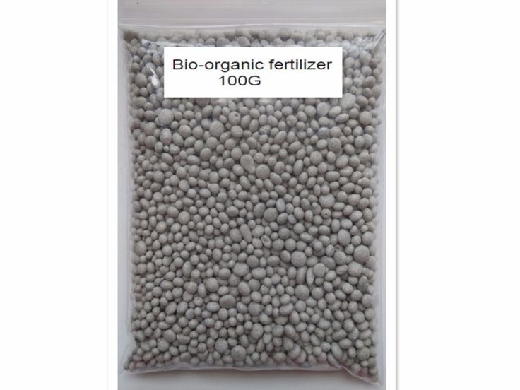100G/bag, Bio-organic fertilizer balcony patio species of flowers green organic fertilizer, Plants food, free shipping