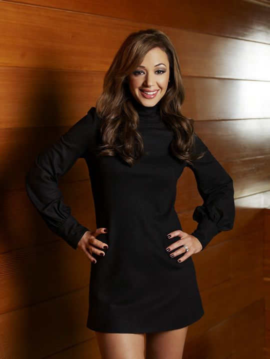pictures-leah-remini-in-sox