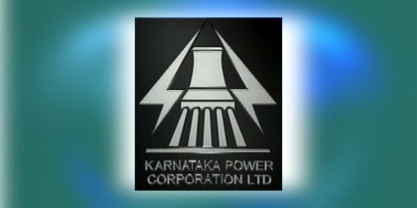 GRADUATE Jobs-Karnataka Power Corporation Limited-recruitment-03 vacancies-General Manager/Assistant Company Secretary-APPLY ONLINE-last date 26 December 2016  Advt No. : A1P1C (C-2)  Job Details :  Post Name : General Manager (Company Affairs & Company Secretary) No of Vacancy : 01 Post Pay Scale : Rs. 38645-60275/- Post Name : Assistant Company Secretary No of Vacancy : 02 Posts Pay Scale : Rs. 20895-49895/- Eligibility Criteria :  Educational Qualification :