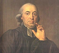 Modern Ideas about Myth: Johann Gottfried Herder (1744-1803) - anti-Enlightenment view of myth as autonomous innate human response - most profound and truthful aspect of the human spirit.