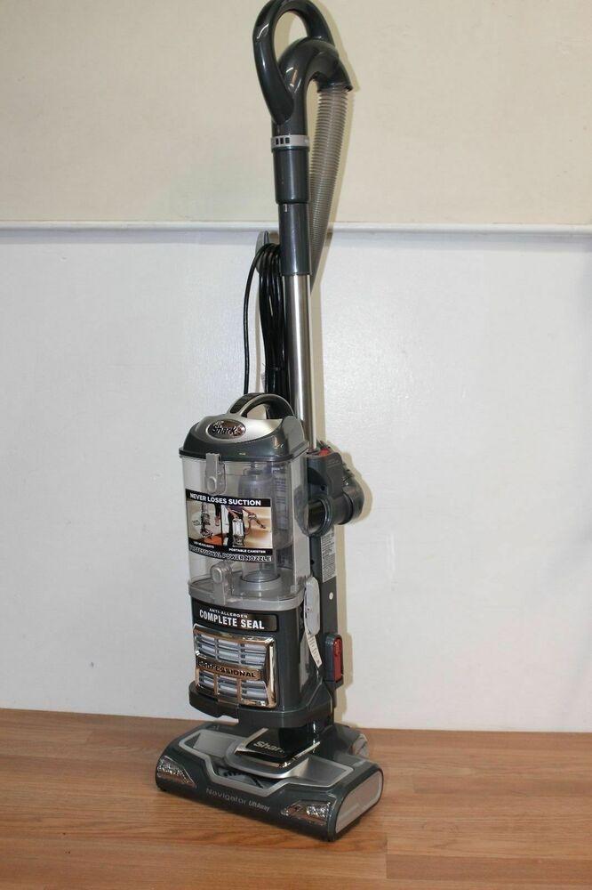 Futuristic Vacuum Cleaner Upright Vacuums Upright Vacuum Cleaners Vacuum Cleaner