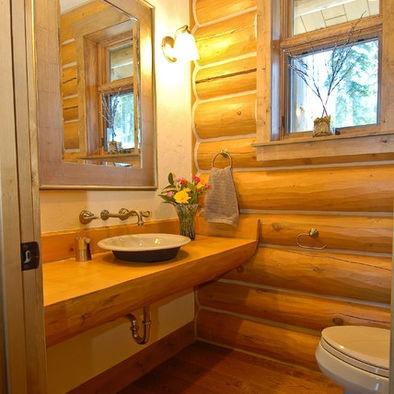 Best Photo Gallery Websites  best COMFORT room u bathroom ideas images on Pinterest Bathroom ideas Room and Architecture