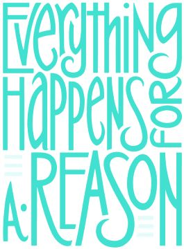 .: Life Quotes, Inspiration, Life Mottos, So True, Truths, Things, Favorite Quotes, Living, Reasons