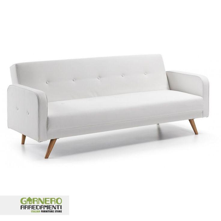 Oltre 10 fantastiche idee su Sofa leder su Pinterest | Couch leder ...