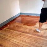 All You Need to Know About... Plywood Floors http://www.bobvila.com/articles/plywood-floors/?
