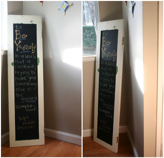 17 Best Images About Diy Restore Projects On Pinterest