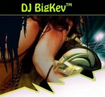 DJ BigKev Wollongongs Most Experienced Wedding DJ with over 600 successful weddings performed at, Your Choice of Music, We can even MC your function. Fantastic light shows, please check our my website.