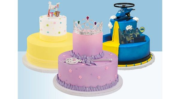 Prime Bjs Cakes Prices Models How To Order Bakery Cakes Cake Funny Birthday Cards Online Overcheapnameinfo