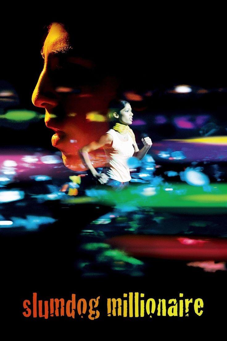 click image to watch Slumdog Millionaire (2008)