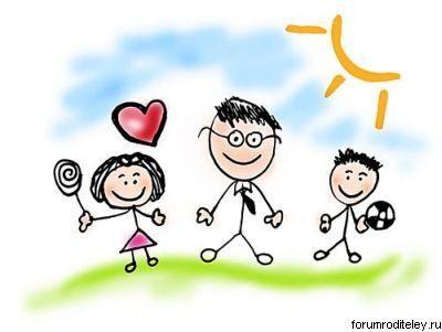 Познакомиться с разведенным папой. Одинокий папа с ребенком желает познакомиться с девушкой :: forumroditeley.ru - форум родителей и о детях