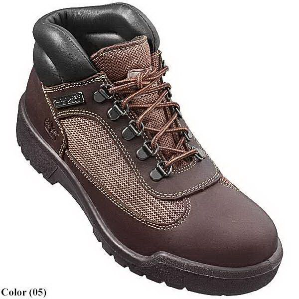 Timberland Boots for Men Only | An Extra 20% OFF orders $75+ Enter Keycode SITESHOP714 at Checkout ...