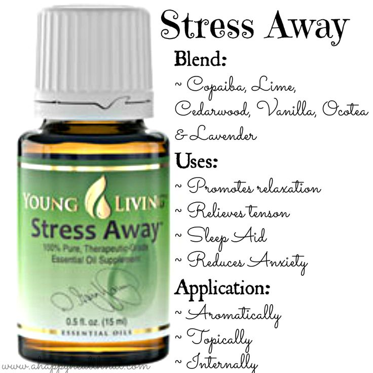1000 Images About Medicines On Pinterest Essential Oils