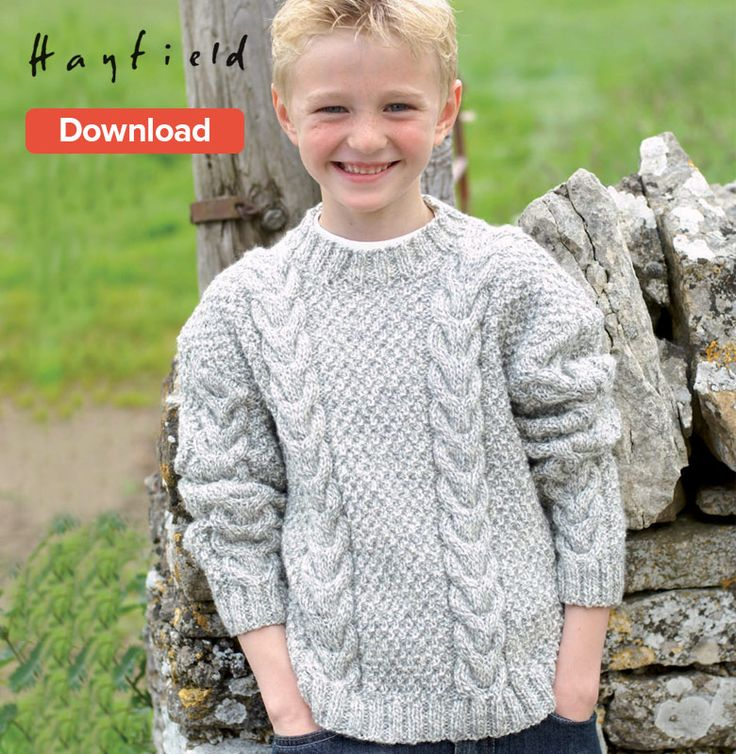Free Machine Knitting Patterns To Download : Best 25+ Aran knitting patterns ideas on Pinterest Free aran knitting patte...