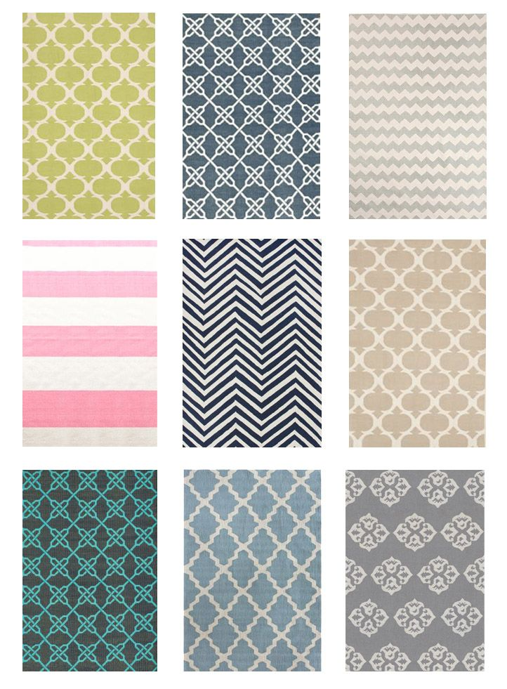Best 25 inexpensive rugs ideas on pinterest for Cheap contemporary area rugs