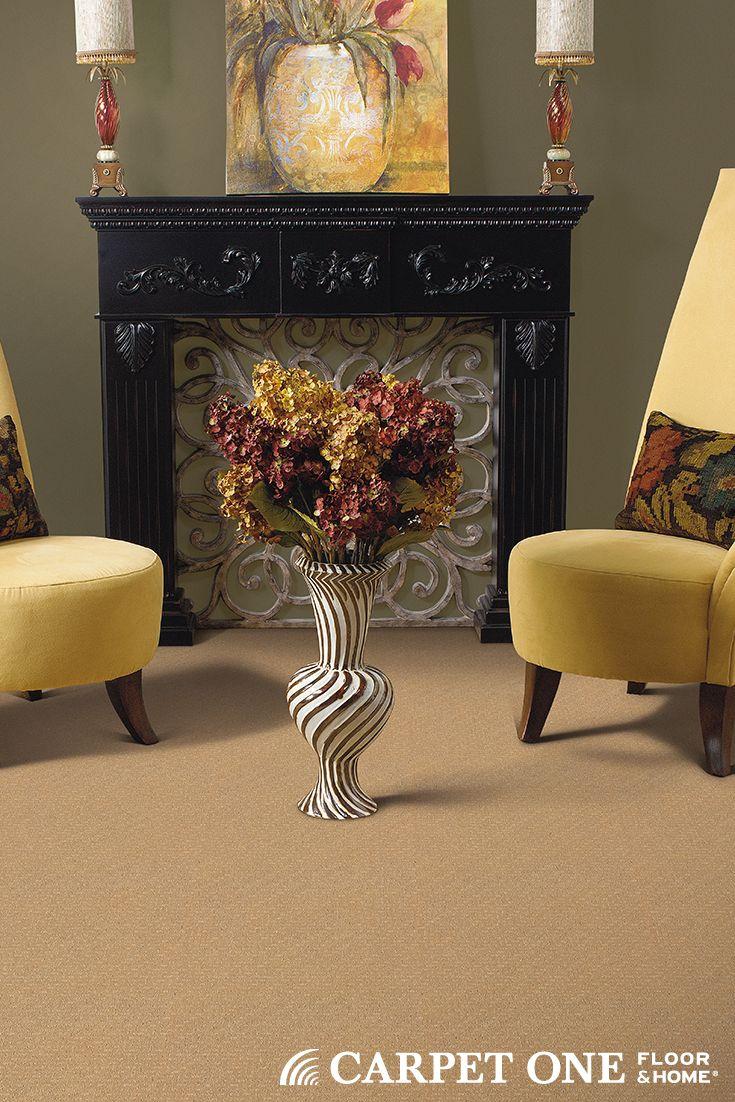 17 Best Images About Floor Carpet On Pinterest Modern