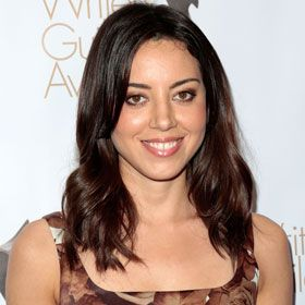 Aubrey Plaza Talks Sex Scenes In 'The To Do List' [READ MORE: http://uinterview.com/news/aubrey-plaza-talks-sex-scenes-in-lsquothe-to-do-listrsquo-8126]