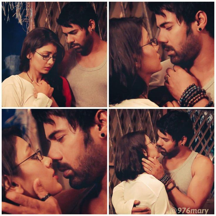 "Made for each other ""Let's me believe that is not a dream "" #KumKumBhagya #AbhiGya"