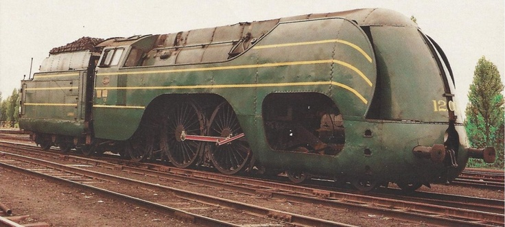 12994_scan_of_locomotive_type_from_sncb.jpg 1,200×541 pixels