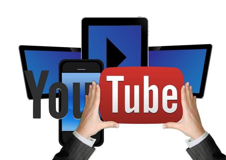 ONE: YouTube Red planea ofrecer películas y series exclusivas a sus suscriptores