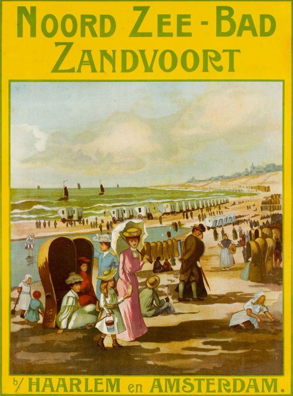 Google Image Result for http://www.galerie123.com/posters/z1195//noord-zee-bad-zandvoort-b-haarlem-en-amsterdam.jpg