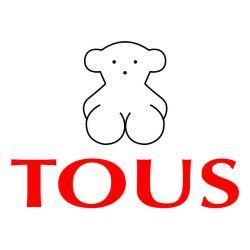 Tous perfumes - Tous perfumes é uma marca espanhola que começou por ser uma oficina que consertava relógios, e com Salvador e a sua esposa Rosa Oriol passou a ser uma marca