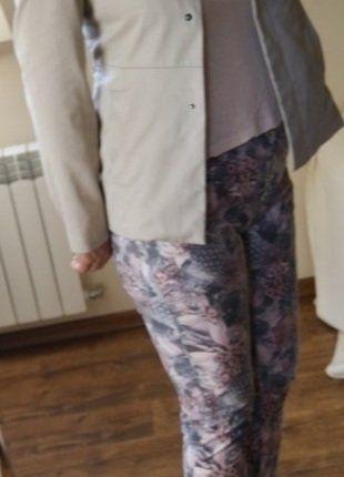 Kup mój przedmiot na #vintedpl http://www.vinted.pl/damska-odziez/kurtki/18465109-kurtka-vero-moda-bez-r-m
