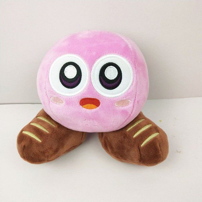 No Context Kirby On Twitter Kirby Memes Kirby Kirby Character