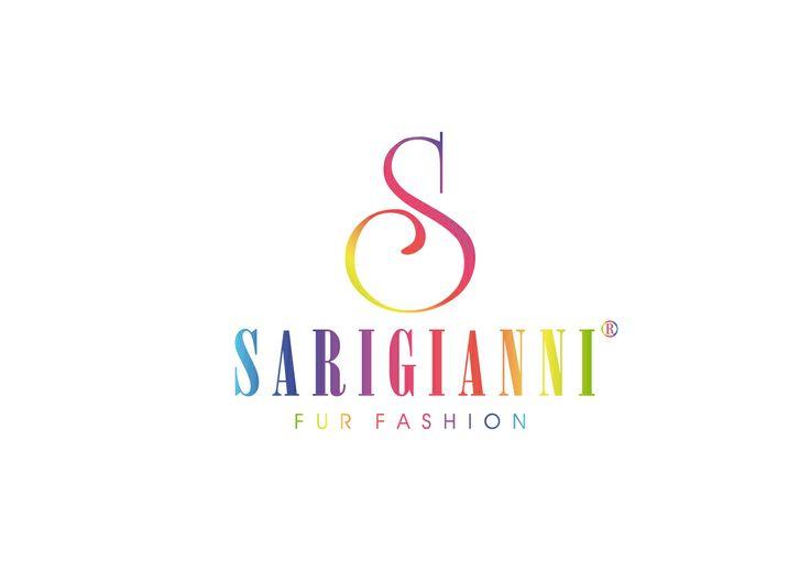 Colourful Sarigianni Fur Fashion