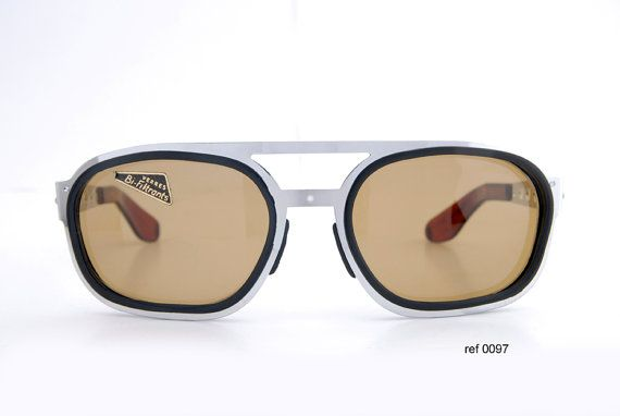 Hey, I found this really awesome Etsy listing at https://www.etsy.com/listing/196336712/80s-sunglasses-stock-new-of-timeperiod