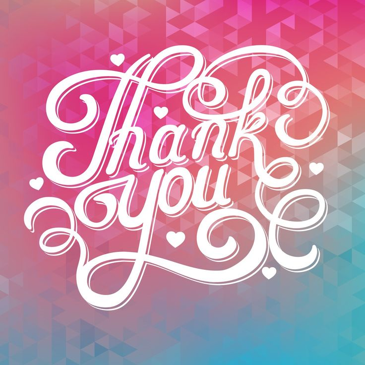 Thank You fellow pinners ... for your wonderful boards of inspiration and information!!