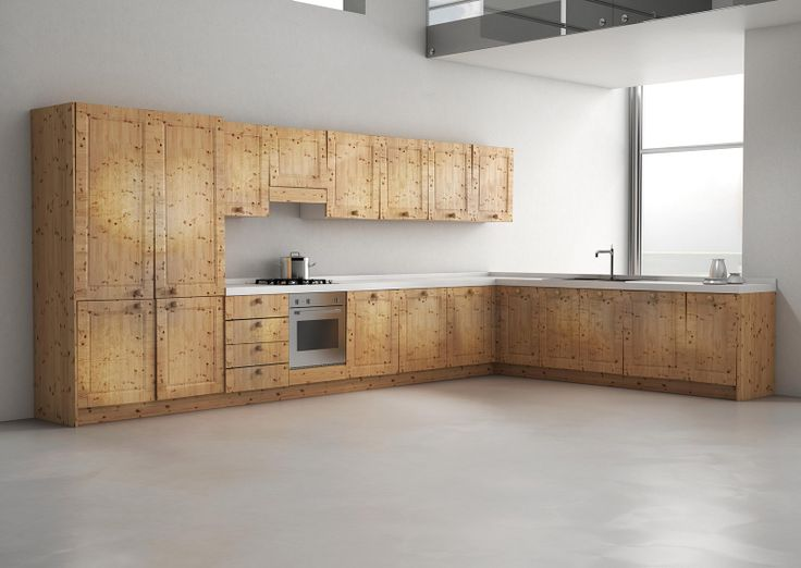 10 best Realizzazioni Rinnovo cucine images on Pinterest | Base ...