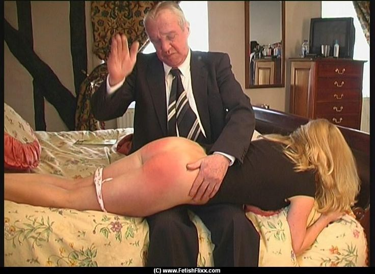 Husbands spanking their wives wife spanking, plus size milf pics