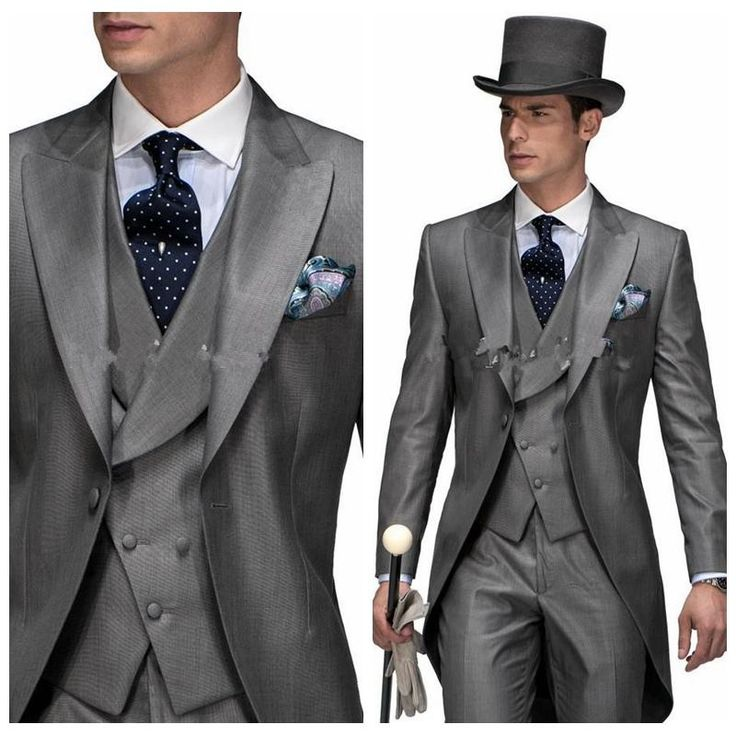 2016 Mens White Suit For Weddings Suits For Men Tuxedo For Gentle Men Tuxedo Prom Suits Party Clothing Tailcoat Tuxedo Dress Mens Tuxedo Suit Suits And Tuxedos From Personalcustom, $103.67| Dhgate.Com