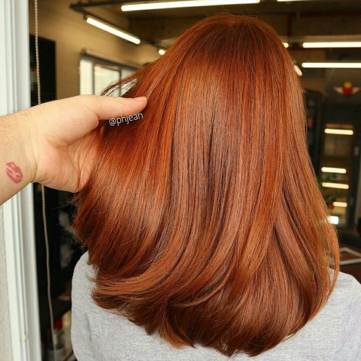 Joico Intensity Color Butter, Red. Colour depositing conditioner. Upkeep the colour of copper red ginger amber rust hair shades. Cheap budget friendly hair care. #hair #redhair #copperhair #redhead #summerhair #budgethair at home hair treatment diy