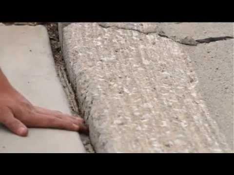 78 Best Ideas About Concrete Slab On Pinterest Diy