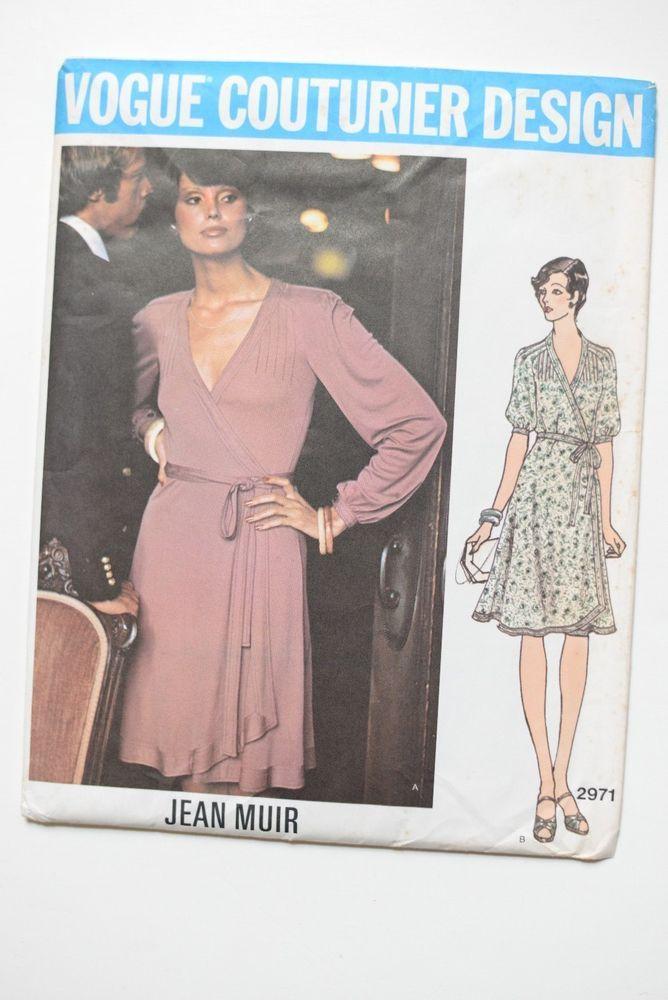 85 besten 1 Bilder auf Pinterest | Vintage vogue, Vogue paris und ...