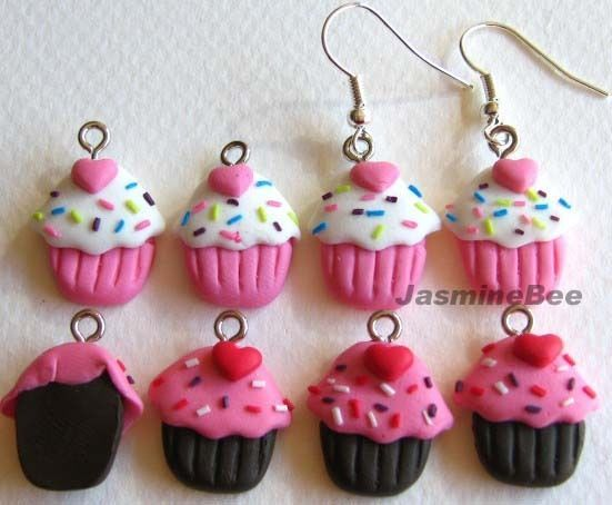 http://www.ebay.com/itm/CUPCAKES-Polymer-Fimo-Flat-Back-Earrings-Charms-Beads-8-/400631073236?pt=US_Loose_Beads&hash=item5d477909d4