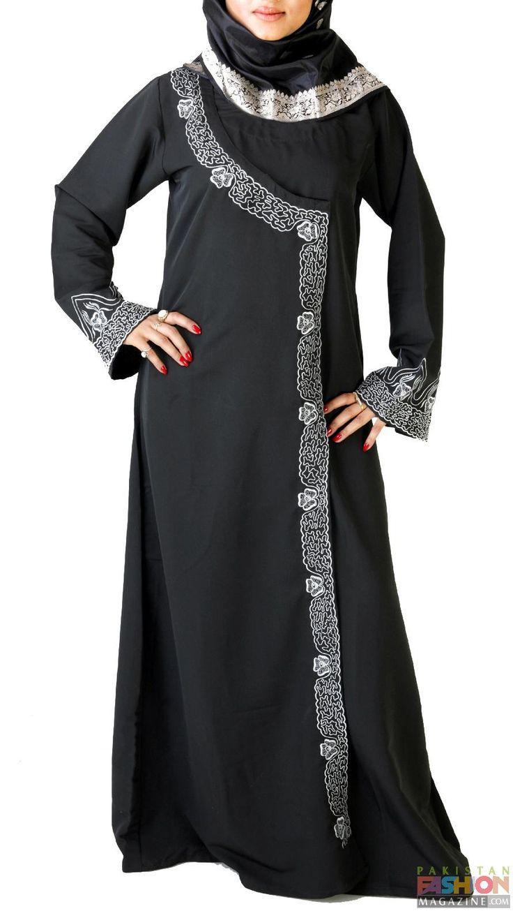 Beautiful clothes | beautiful islamic clothing for women