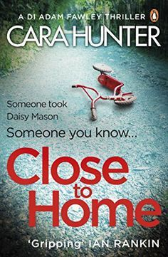 Close to Home by Cara Hunter https://www.amazon.co.uk/dp/B071Z3Z1KN/ref=cm_sw_r_pi_dp_x_z0g6zbXSM7377