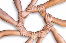 Gobiernos Locales y Responsabilidad Social Empresarial #RSE #Marketing #SocialMedia #Tips #Digital #Community #Manager #Media #Design #Pic #Pin #Filantropia #CommunityManager #Host #Journalis #Venezuela #Graphic #Education #Valores #Events #Production #Stage #Working