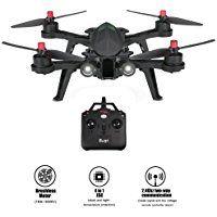 Commander application drone parrot et avis recrutement drone