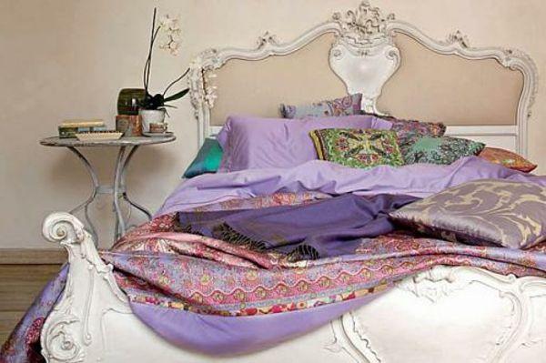 ▷ 1001  coole Ideen für Bettkopfteile